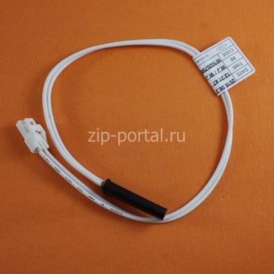Датчик температуры холодильника Whirpool (480132103383)