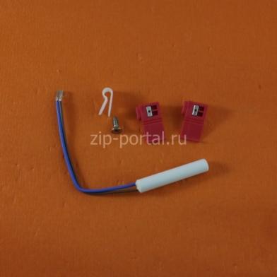 Датчик температуры холодильника Whirpool (481213428075)