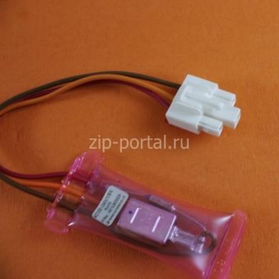 Термопредохранитель холодильника LG (6615JB2002A)