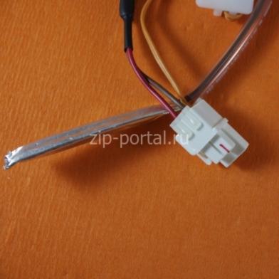 Термопредохранитель холодильника LG (4781JR2003U)