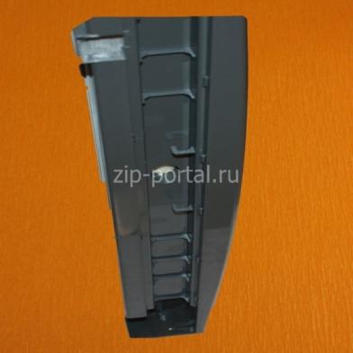 Дверь холодильника LG (ADC74945915)