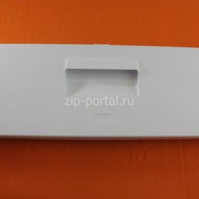 Дверь холодильника Bosch (00296700)
