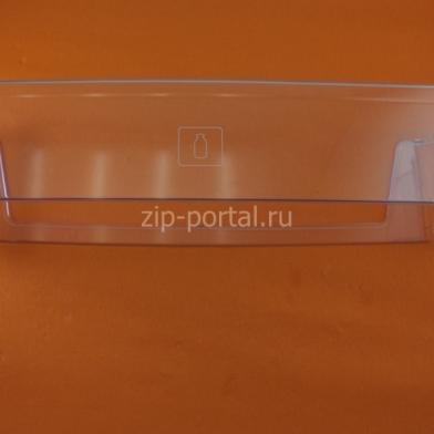 Полка для холодильника Beko (4397292300)