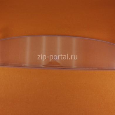 Полка для холодильника Bosch (00662580)