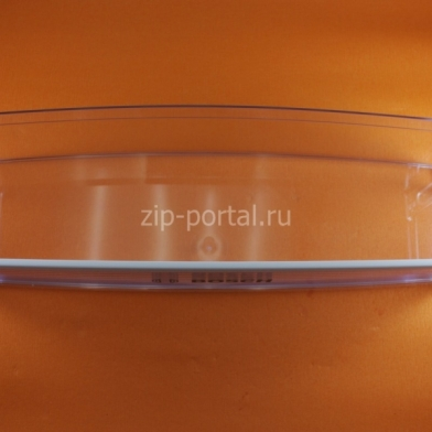 Полка холодильника Bosch (17000034)