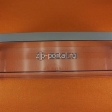 Полка для холодильника Bosch (00671206) Оригинальная