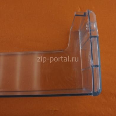 Полка для холодильника Bosch (00366261) Оригинальная
