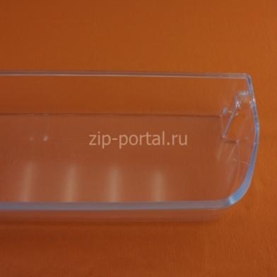 Полка для холодильника Indesit (C00267498) Оригинальная
