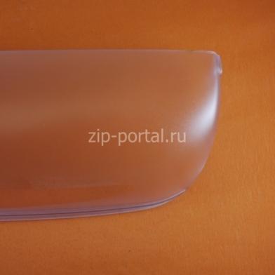 Крышка балкона холодильника Indesit (C000857271)