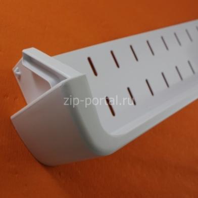 Полка для холодильника Indesit (C00856004) Оригинальная