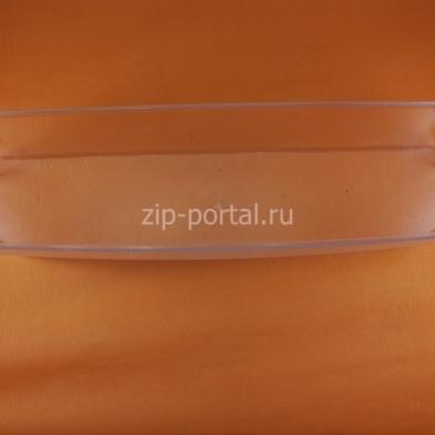 Полка для холодильника Indesit (C00283484) Оригинальная