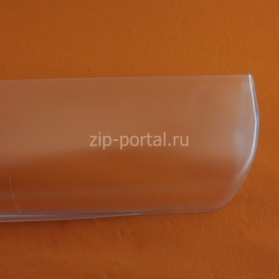 Крышка балкона холодильника Indesit (C00256506)