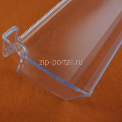 Полка для холодильника Ariston (C00292361) Оригинальная