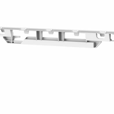 Уплотнитель двери посудомойки Bosch (11022732)
