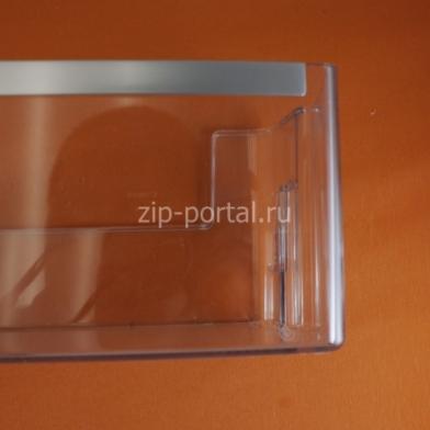 Полка для холодильника LG (AAP73172102) Оригинальная