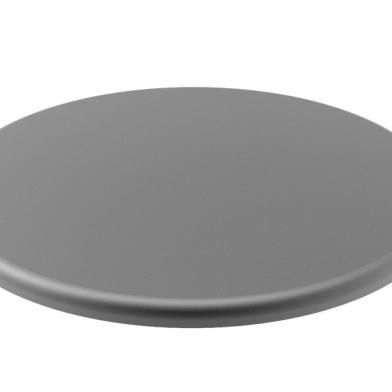 Крышка горелки для плиты (духовки) Bosch 12012595