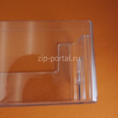 Полка для холодильника LG (AAP73172103) Оригинальная
