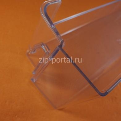Полка для холодильника LG (MAN62168201) Оригинальная