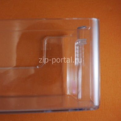 Полка для холодильника LG (MAN62570001) Оригинальная