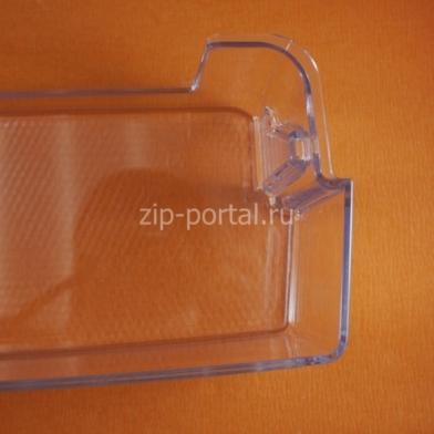 Полка для холодильника LG (MAN62768503) Оригинальная