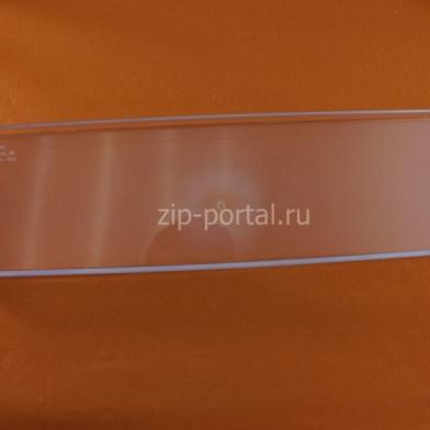 Полка для холодильника Samsung (DA63-03781A) Оригинальная