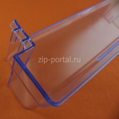Полка для холодильника Pozis (0606-6288) Оригинальная