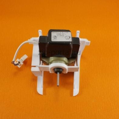 Двигатель холодильника Indesit (C00257134)