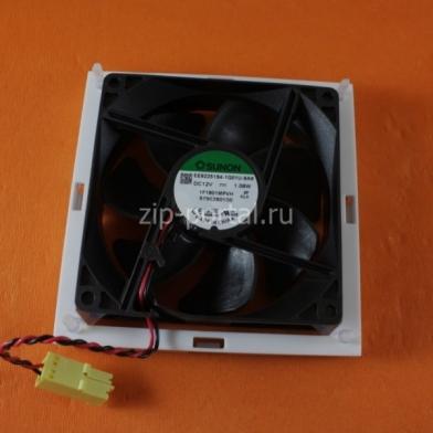 Двигатель холодильника Beko (5744560100)