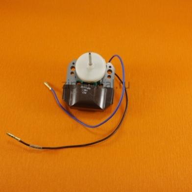 Двигатель холодильника универсальный (CW-2261)