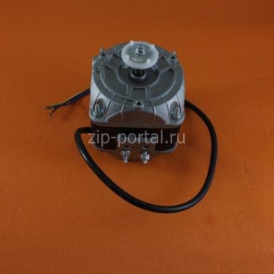 Двигатель холодильника универсальный SKL MTF505RF