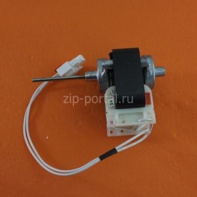 Двигатель холодильника LG (4680JB1026B)