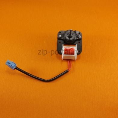 Двигатель холодильника LG (EAU57148104)