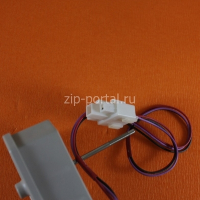 Двигатель холодильника LG (EAU63103001)