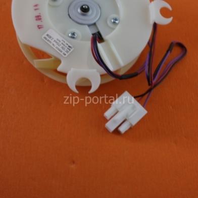 Двигатель холодильника LG (EAU36179307)