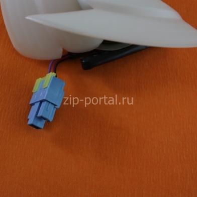 Двигатель холодильника LG (EAU61505101)