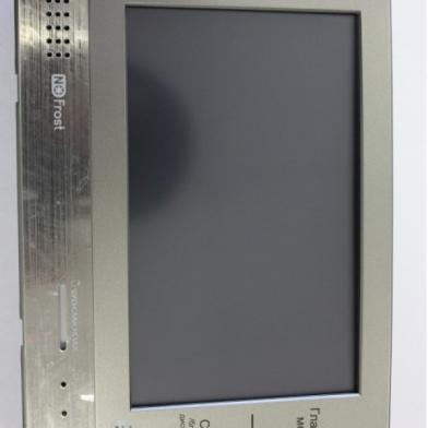 Дисплейный модуль для холодильника SAMSUNG (DA97-07872F)