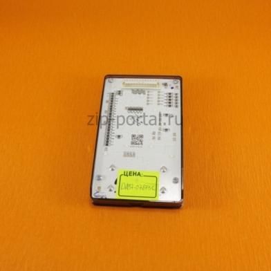 Дисплейный модуль для холодильника SAMSUNG (DA97-07873C)