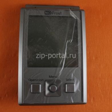 Дисплейный модуль для холодильника SAMSUNG (DA97-04023H)
