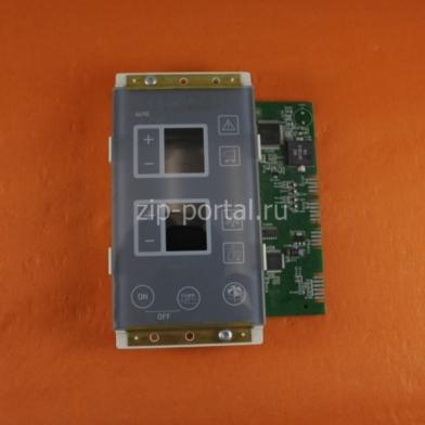 Дисплейный модуль для холодильника Indesit (16200132002)