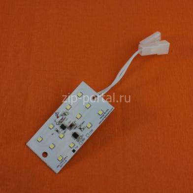 Дисплейный модуль для холодильника LUMUS (SOL-17018)