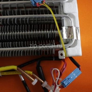 Испаритель холодильника Samsung (DA96-00024F)