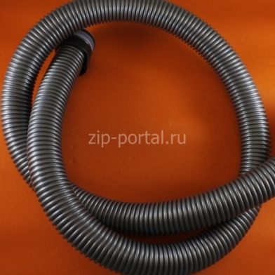 Шланг пылесоса Electrolux (140122509015)