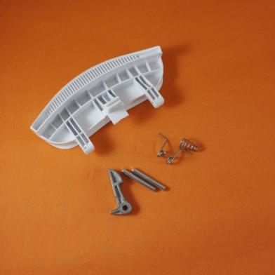 Ручка люка стиральной машины Vestel (42042792)
