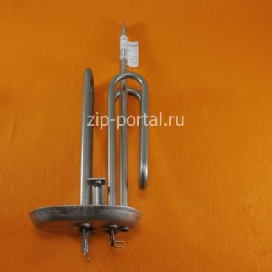 Тэн для водонагревателя Ariston (150909)