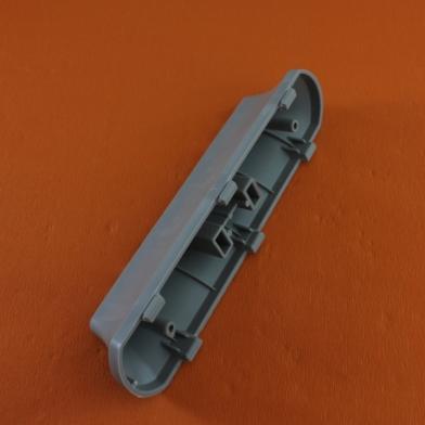 Ребро барабана стиральной машины Electrolux (50252271007)