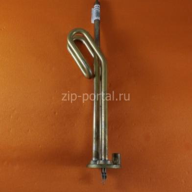 Тэн для водонагревателя (180069)
