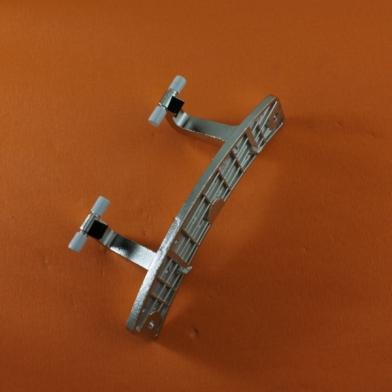 Петля люка для стиральной машины LG (MEF55242702)