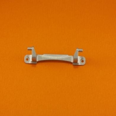 Петля люка для стиральной машины Beko (2905710100)