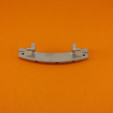 Петля люка для стиральной машины Samsung (DC61-01632A)