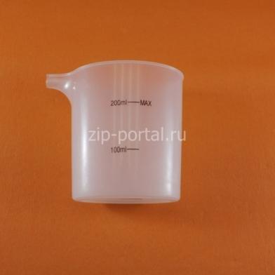 Мерный стакан Redmond RSC 2010
